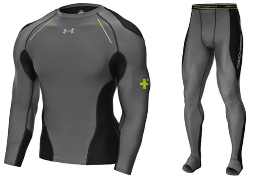 under armor sweat suits
