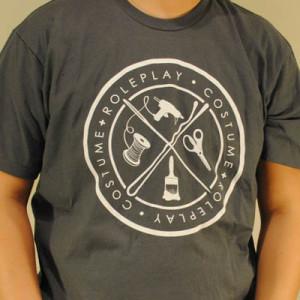 Standard Shirt Style